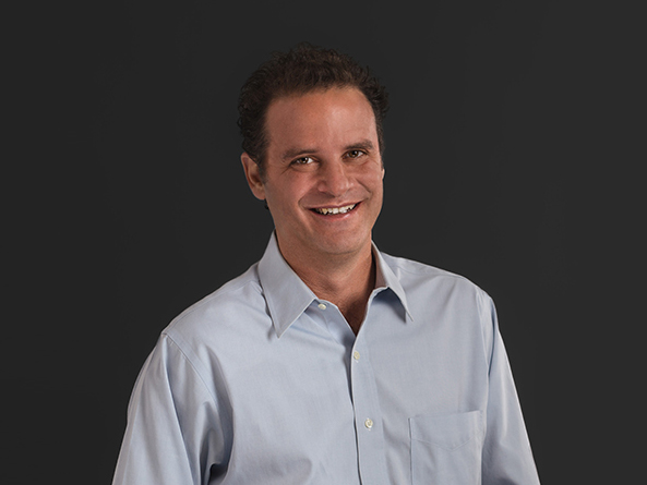 Tom Fendley